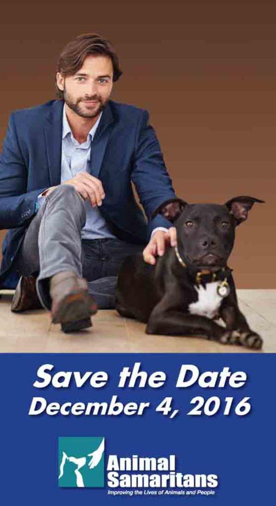 animal-samaritans_save-the-date_dec-4-2016