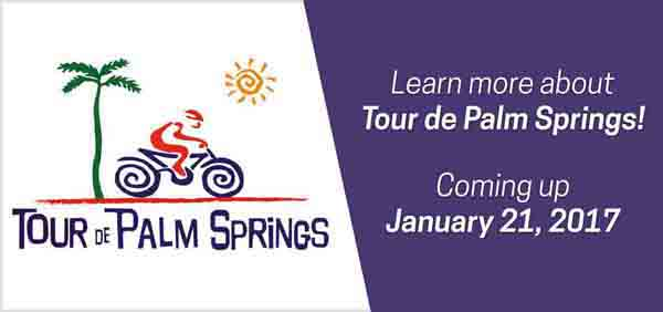 patriot-ride-for-our-heroes_tourdepalmsprings