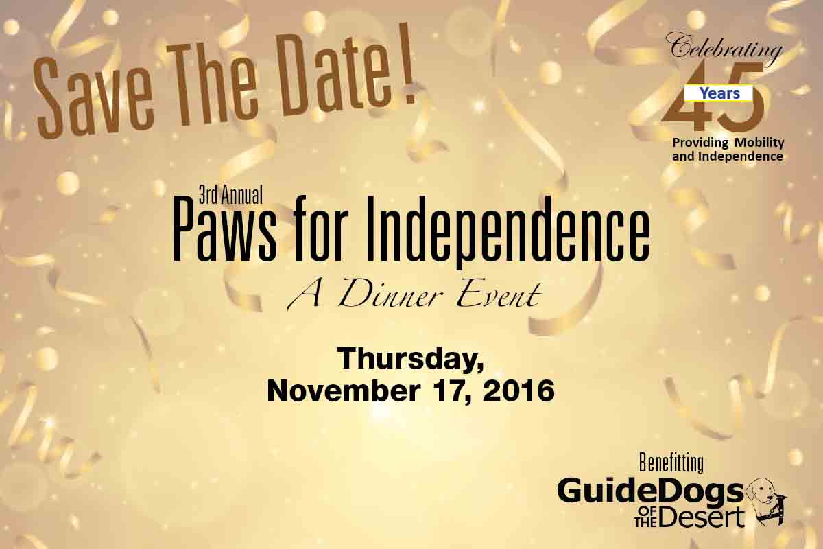 paws-for-independance_guide-dogs-of-the-desert
