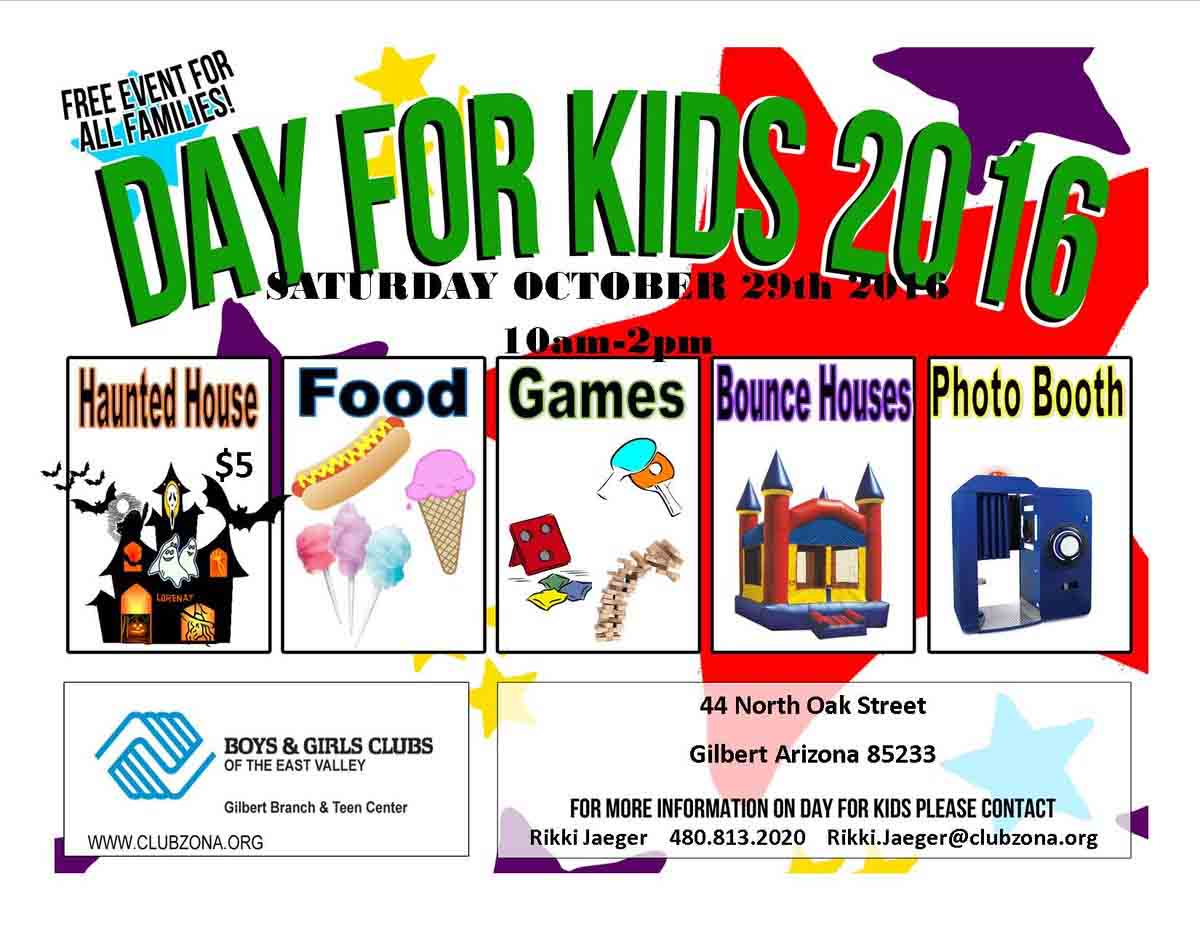 day-for-kids-2016_bg-the-east-valley